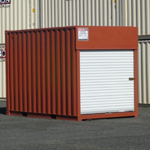 Buy Storage Shipping Containers Buy A Container Dry Box Usa