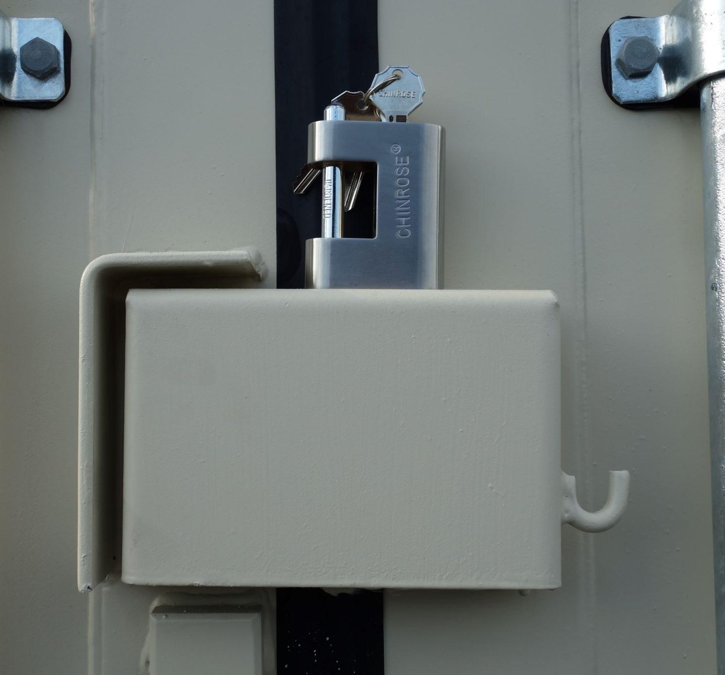 factory-block-lock-box