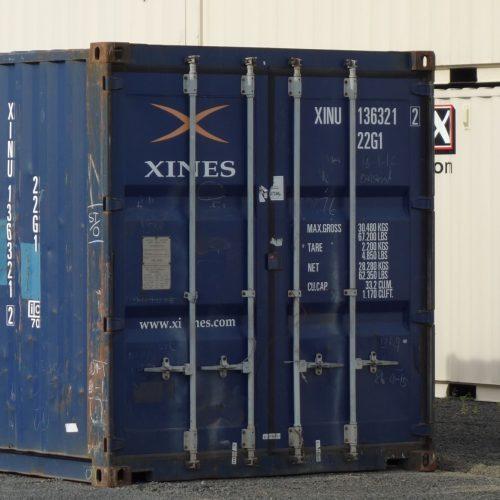 Factory-Cargo-Doors