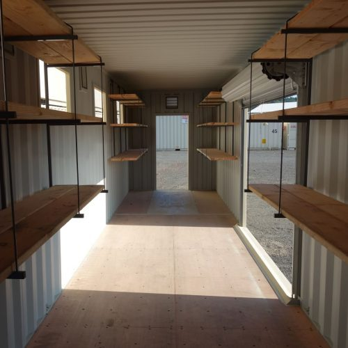 container-hanging-shelves